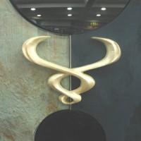 Sculpt Art_Sculptures_Commercial (14)