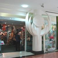 Sculpt Art_Sculptures_Commercial (17)