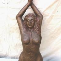 Sculpt Art_Sculptures_Commercial (19)