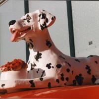 Sculpt Art_Sculptures_Commercial (22)