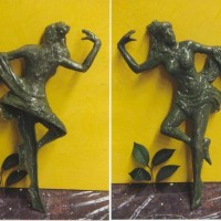 Sculpt Art_Sculptures_Commercial (24)