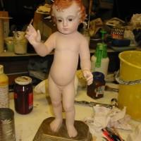 Sculpt Art_Sculptures_Commercial (26)