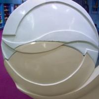 Sculpt Art_Sculptures_Commercial (3)