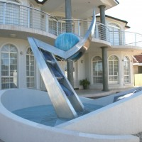 Sculpt Art_Water Features (1)
