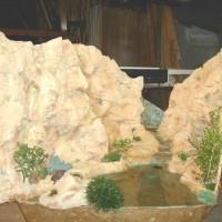 Sculpt Art_Water Features (15)