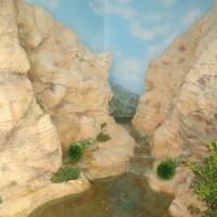 Sculpt Art_Water Features (16)