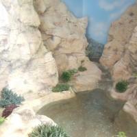 Sculpt Art_Water Features (17)
