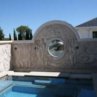 Sculpt Art_Water Features (22)
