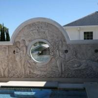 Sculpt Art_Water Features (23)