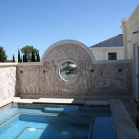 Sculpt Art_Water Features (24)
