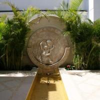 Sculpt Art_Water Features (25)
