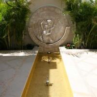 Sculpt Art_Water Features (26)