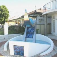 Sculpt Art_Water Features (3)