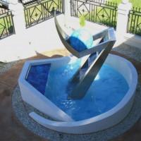 Sculpt Art_Water Features (6)