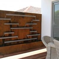 Sculpt Art_Water Features (8)