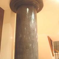Stucco (3)